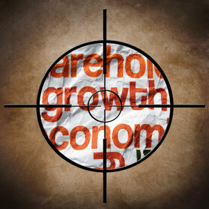 Growth Economy Target