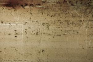 Grunge 11 Texture