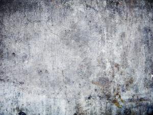 Grunge 25 Texture
