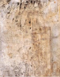 Grunge 34 Texture