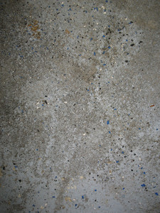 Grunge 39 Texture