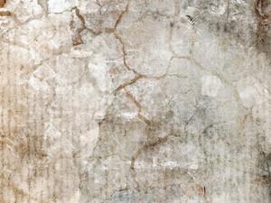 Grunge 5 Texture