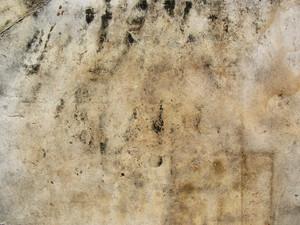 Grunge 65 Texture
