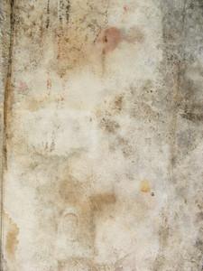 Grunge 68 Texture
