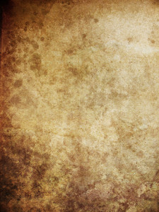 Grunge 8 Texture