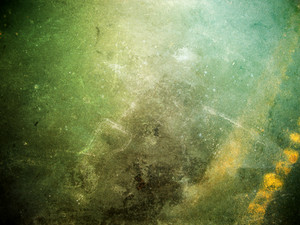 Grunge Abstract Colored 1 Texture