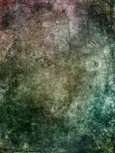 Grunge Abstract Colored 10 Texture