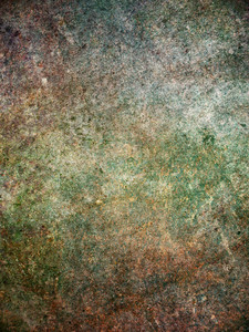 Grunge Abstract Colored 11 Texture