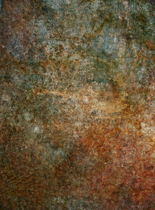 Grunge Abstract Colored 12 Texture