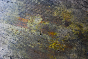 Grunge Abstract Colored 19 Texture