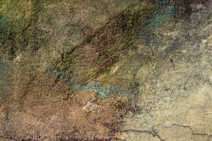 Grunge Abstract Colored 22 Texture