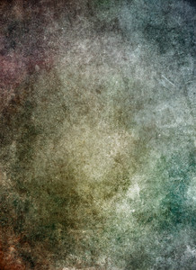 Grunge Abstract Colored 8 Texture