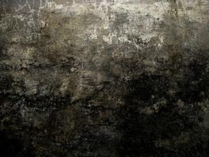 Grunge Backdrop