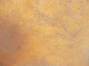 Grunge Background Texture 46