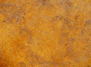 Grunge Background Texture 47