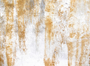 Grunge Background Texture 56