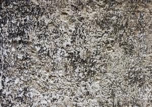 Grunge Background Texture 6
