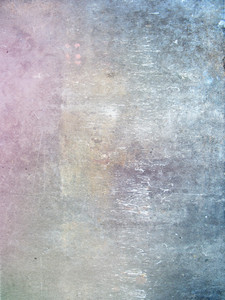 Grunge Color 18 Texture