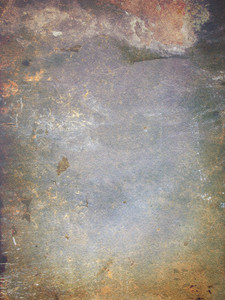 Grunge Color 23 Texture