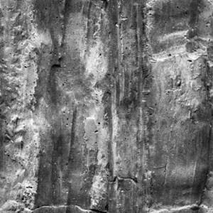 Grunge Concrete Texture Tile