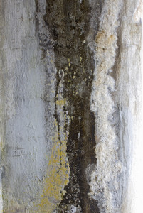 Grunge Concrete Wall 14