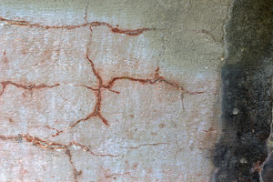 Grunge Concrete Wall 15