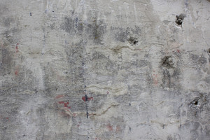 Grunge Concrete Wall 1