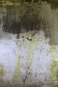 Grunge Concrete Wall 21