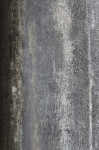 Grunge Concrete Wall 34