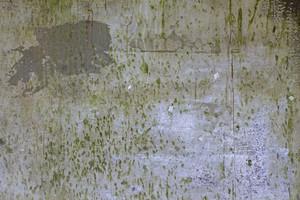 Grunge Concrete Wall 35