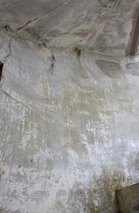 Grunge Concrete Wall 41