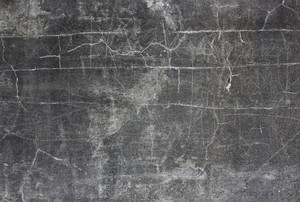 Grunge Concrete Wall 46