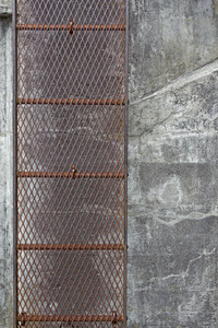 Grunge Concrete Wall 47