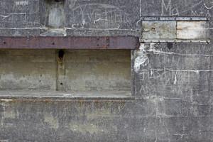 Grunge Concrete Wall 48