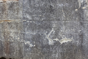 Grunge Concrete Wall 57