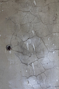 Grunge Concrete Wall 58