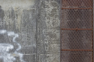 Grunge Concrete Wall 61