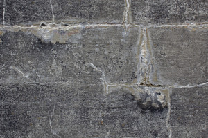 Grunge Concrete Wall 65