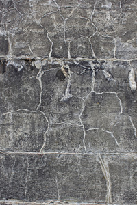 Grunge Concrete Wall 66
