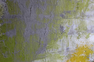 Grunge Concrete Wall 9