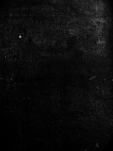 Grunge Dark 10 Texture