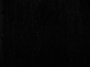 Grunge Dark 13 Texture