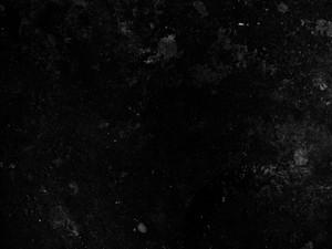 Grunge Dark 16 Texture