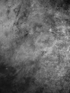 Grunge Dark 2 Texture