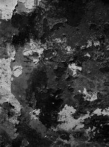 Grunge Dark 23 Texture