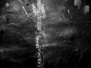 Grunge Dark 24 Texture