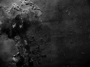 Grunge Dark 25 Texture