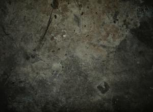 Grunge Dark 26 Texture