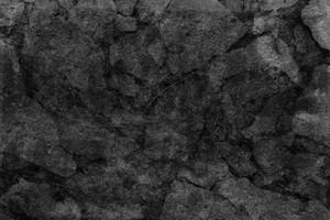 Grunge Dark 28 Texture