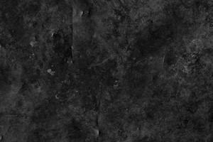 Grunge Dark 31 Texture